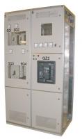 электрическая схема подзарядного устройства для телефонов - База схем.